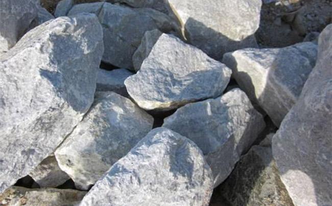 石灰石生产线/石灰岩生产线