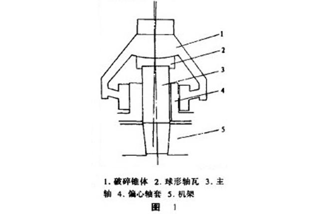 工程图 平面图 650_431