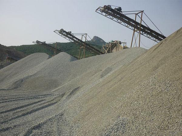 机制视频砂行业发展人工云智轮现状图片