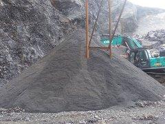 人工砂应用技术之混凝土配级