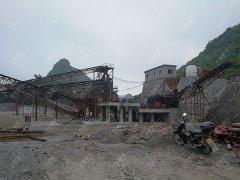 砂石料场管理措施