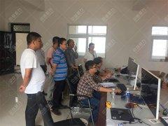 AG8矿山智能管理系统发展